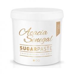 """Beauty Image - Сахарная паста ACACIA SENEGAL -""""Сенегальская Акация"""" ультра-мягкая, 500 г"""