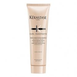 Kerastase Curl Manifesto Fond - Молочко для вьющихся волос 250мл