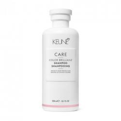 Keune Care Line Color Brillianz Shampoo - Шампунь яркость цвета 300 мл
