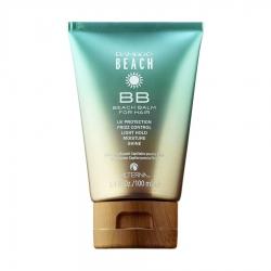 Alterna Bamboo Beach - Balm for Hair - Летний крем для красоты волос, 100 мл