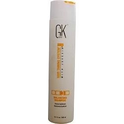 GKhair - Шампунь балансирующий Balancing Shampoo, 1000 мл