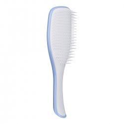 Tangle Teezer The Wet Detangler Serenity Blue - Расческа профессиональная для ухода за мокрыми волосами