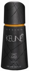 Keune Design Styling Salt Mist - Спрей Морские брызги 80 мл