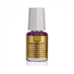 Mavala Mavadry - Средство для быстрого высыхания лака Мавадрай, 5 мл