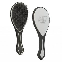 Air Motion White- Расческа для волос