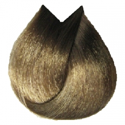 L'Oreal Professionnel Majirel - Краска для волос 8 (светлый блондин), 50 мл