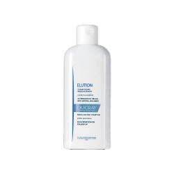 Ducray Eliution - Элюсьон оздоравливающий шампунь, 200 мл