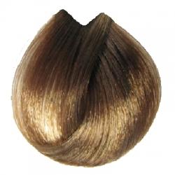L'Oreal Professionnel Majirel - Краска для волос 7.31 (блондин золотисто-пепельный), 50 мл