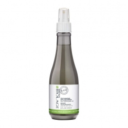 Matrix Biolage R.A.W. Texturizing Styling Spray - Стайлинг-спрей для текстуры 240мл