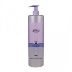 Dikson Keiras Daily use shampoo for all hair types - Ежедневный шампунь для всех типов волос, 1000 мл