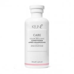 Keune Care Line Color Brillianz Conditioner - Кондиционер Яркость цвета 250 мл
