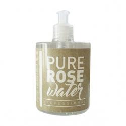 Beauty Image Rose water - Розовая вода, 270 мл