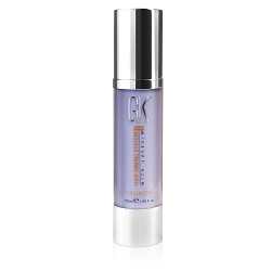 GKhair Cashmere hair crème - Крем Кашемир, 50 мл