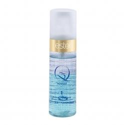 Estel Q3 Intense - Двухфазный кондиционер для сильно поврежденных волос, 100 мл