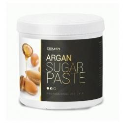 """Beauty Image - Сахарная паста ARGAN -""""Аргана"""" средней плотности, 500 г"""