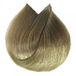 L'Oreal Professionnel Majirel - Краска для волос 9.0 (очень светлый блондин глубокий), 50 мл