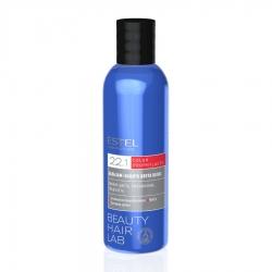 Estel Beauty Hair Lab PROPHYLACTIC- Бальзам-защитацветаволос,200мл