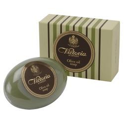 Victoria Soap Olive oil Soap - Мыло для тела, 100 гр