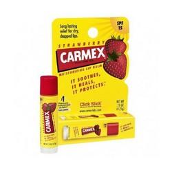 Carmex Protecting Original - Бальзам для губ, 4,25 гр