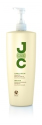 Barex Joc Care Hydro-Nourishing Shampoo Шампунь для сухих и осабленных волос с Алоэ Вера и Авокадо, 250мл