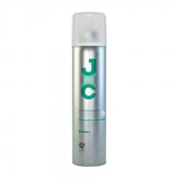 Barex Italiana Joc Style Non-aerosol Hairspray Extra Strong Hold Vitamin E UV Filter - Эко-лак без газа Экстра сильной фиксации с витамином Е, 300 мл