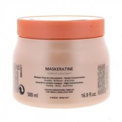 Kеrastase Discipline Maskeratine - Маска для гладкости и легкости волос в движении Керастаз Маскератин, 500 мл