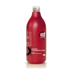 Constant Delight Color Care Line - Бальзам стабилизатор цвета,1000 мл