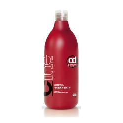 Constant Delight Color Care Line - Шампунь защита цвета, 1000 мл