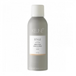 Keune Celebrate Style Spray Wax No46 - Воск-спрей, 200 мл