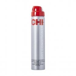 CHI Extension Styling Dry Conditioner - Кондиционер сухой, 74 г