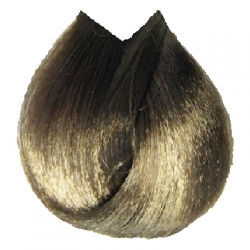 L'Oreal Professionnel Majirel - Краска для волос 6 (тёмный блондин), 50 мл
