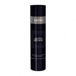 Estel Alpha Homme - Шампунь-активатор роста волос, 250 мл