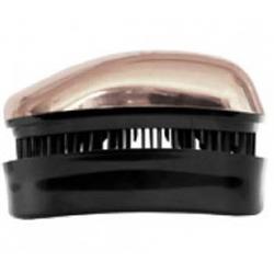 Dessata Hair Brush Original Rose Gold - Расческа для волос, Розовое золото