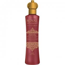 CHI Royal Treatment Hydrating Conditioner - Кондиционер королевский увлажняющий 946мл