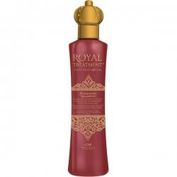 CHI Royal Treatment Hydrating Shampoo - Шампунь королевский увлажняющий 946мл