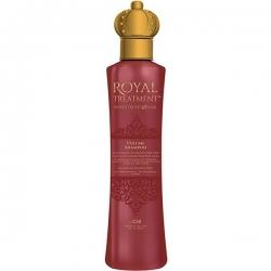 CHI Royal Treatment Volume Shampoo - Шампунь королевский супер объем 946мл