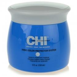 CHI Ionic Color  Mask - Маска защита цвета, 150 мл