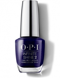 OPI Grease collection Infinite Shine - Лак для ногтей Chills Are Multiplying!, 15 мл