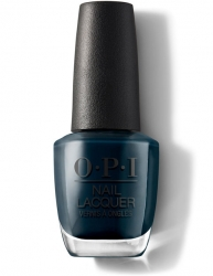 OPI - Лак для ногтей CIA= Color Is Awesome, 15 мл