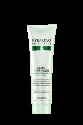 Kerastase Ciment Thermique - Термо-уход перед укладкой для всех типов поврежденных волос 150 мл