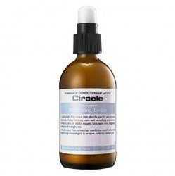 Ciracle Pore Control Whitening Lotion - Лосьон для сужения пор осветляющий 105,5 мл