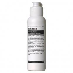 Ciracle Powder Wash For Deep & Sof Cleansing - Пудра для умывания энзимная 60 г