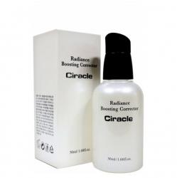 Ciracle Radiance Boosting Corrector - Эссенция для лица увлажняющая 50 мл