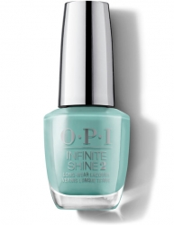 OPI Lisbon Infinite Shine - Лак для ногтей Closer Than You Might Belém, 15 мл