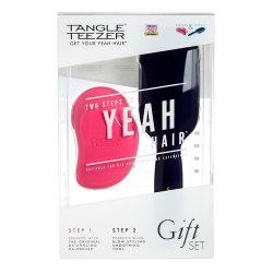 Tangle Teezer Original Prepare & Perfect - Подарочный набор