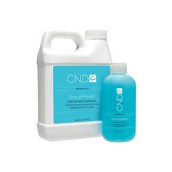 CND Scrub Fresh - Дезинфицирующее средство, 946 мл