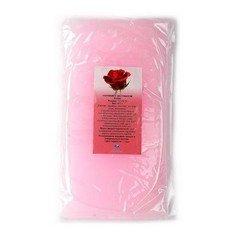 CND - Парафин с Ароматом Розы, 450 г