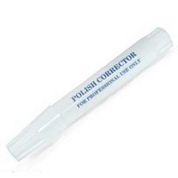 CND Polish Corrector Pen – Корректор-карандаш для лака 4,5 мл