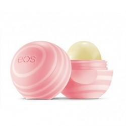 Eos Бальзам для губ Eos Coconut Milk Кокосовое молоко, 7гр
