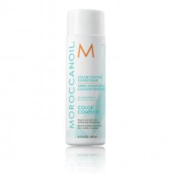 Moroccanoil Color Continue Conditioner - Кондиционер для сохранения цвета, 250 мл